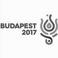 Budapest2017