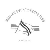 Magyar evezős szövetség