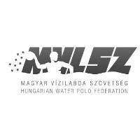 mlsz1