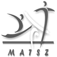 MATSZ